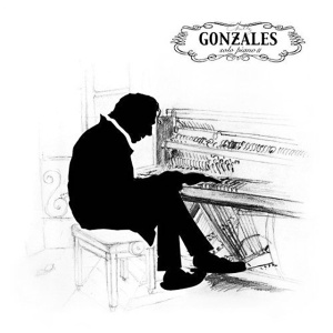 ChillyGonzales_SoloPianoII